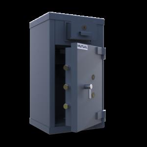 drop safes