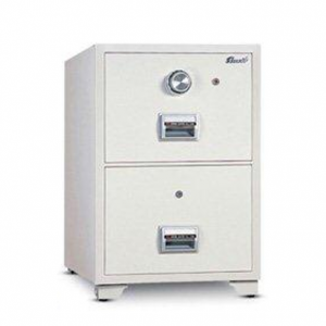 BIF-200 Fire Filing Cabinet