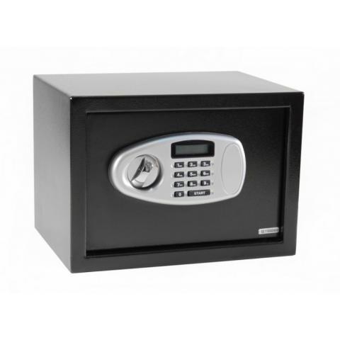BS-25 Digital Safe
