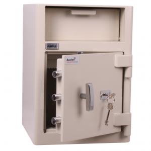 SD-01K Deposit Safe