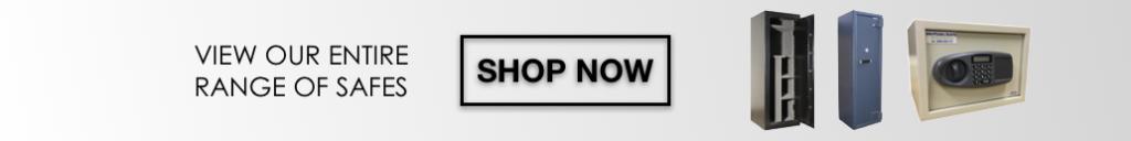 buy safes online