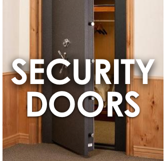 Home | Mutual Security Group