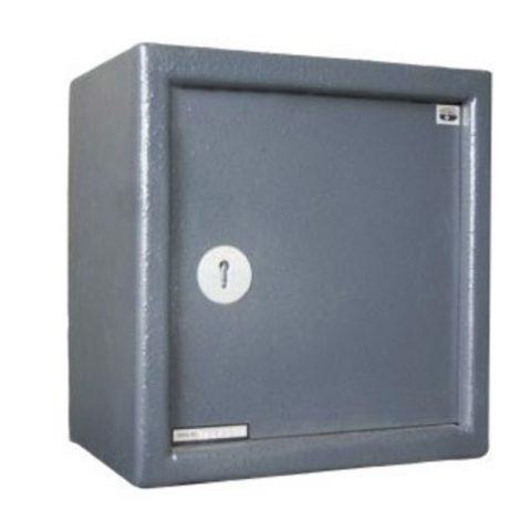 WS3 SABS Wall Safe
