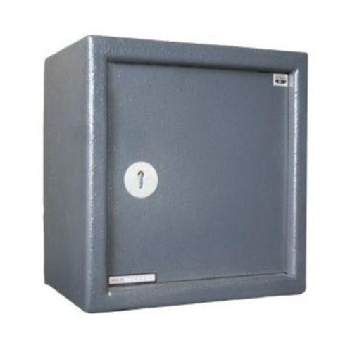 WS2 SABS Wall Safe