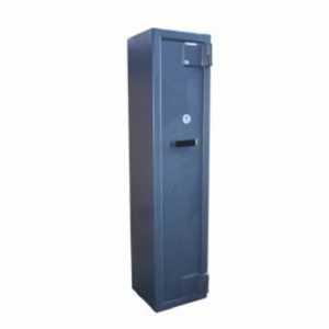 RHS 11 - small gun safe